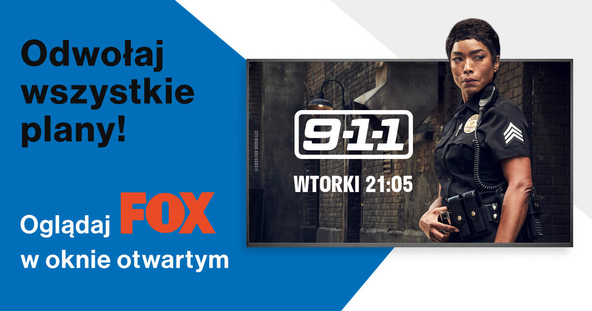 FOX HD – okno otwarte w ASTA-NET przez cały marzec