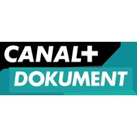 """CANAL+ Dokument HD """"Odkryj w sobie pasję"""""""