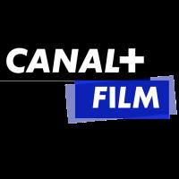 """CANAL+ Film HD """"Filmy komercyjne i kino niezależne"""""""