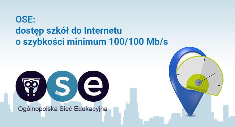 Projekt Szkoła OSE